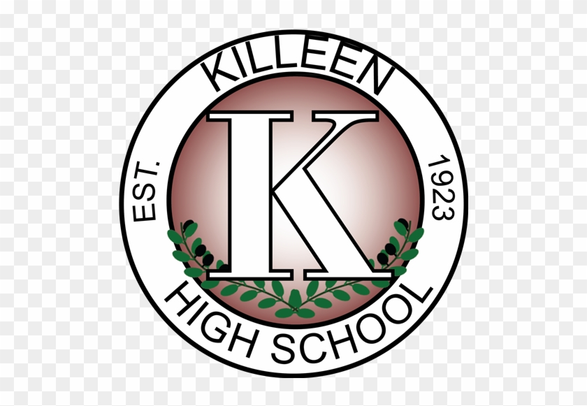 Killeen High School - Free Transparent PNG Clipart Images