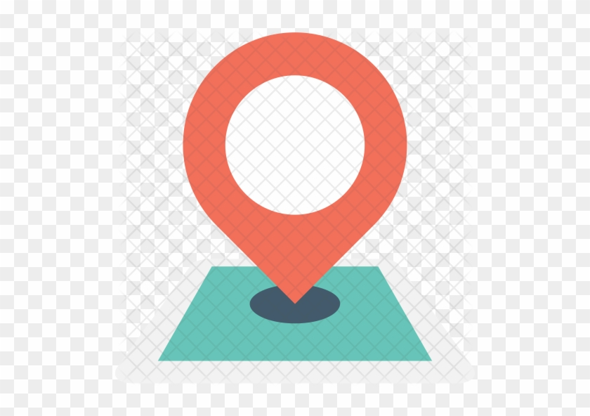 Map Location Icon - Location Mark Icon Png - Free ... on phone symbol, services symbol, print symbol, level symbol, world wide web symbol, links symbol, map place symbol, map key symbols, menu symbol, map locator symbol, check in symbol, time symbol, map scale symbol, map distance symbol, map pin icon, sign you are here symbol, name symbol, about us symbol, area symbol, map locator icon,