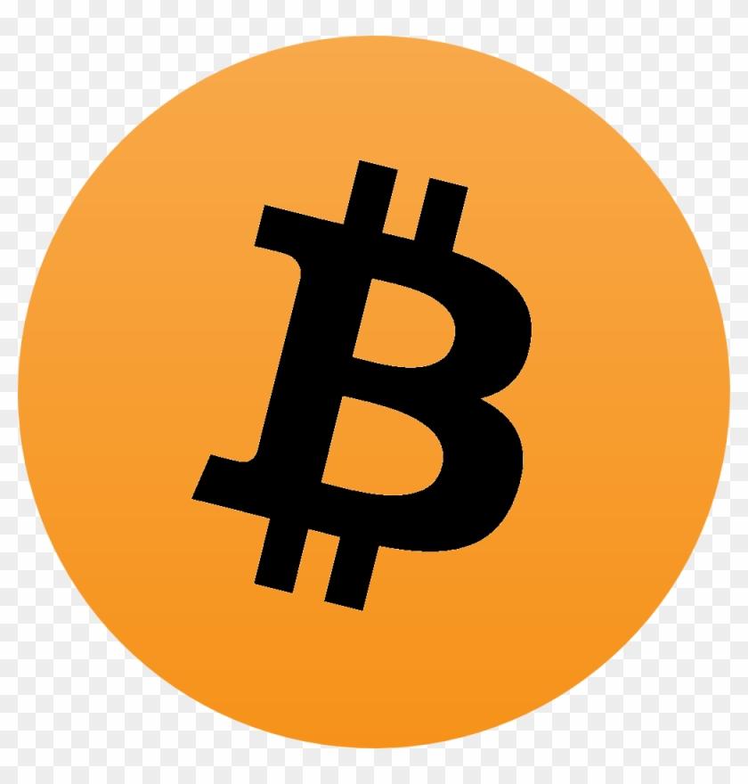bitcoin c)