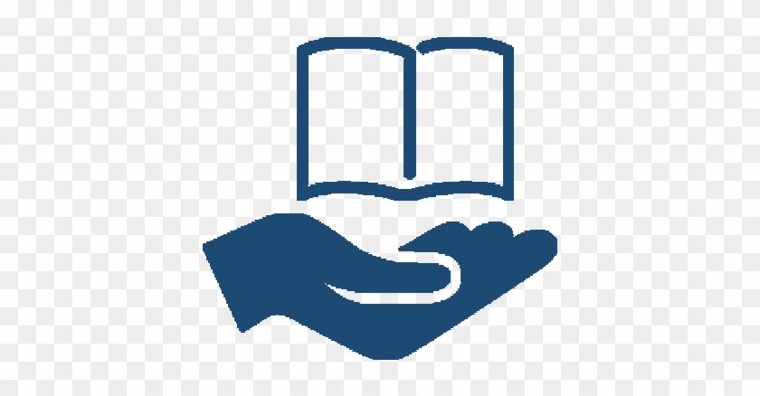 Buy An Ebook / Solution/ Test Bank - Buy An Ebook / Solution