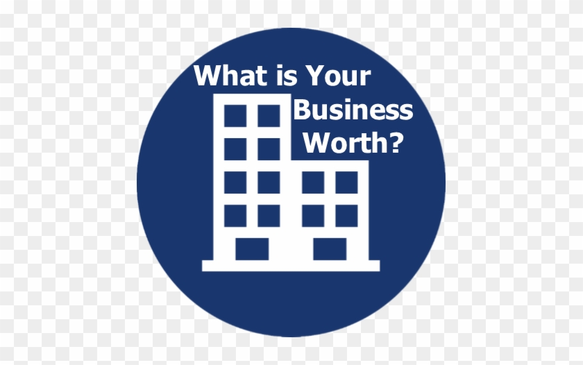 Our Tool Helps Business Owners Estimate The True Value - Garden City College Bangalore #911959