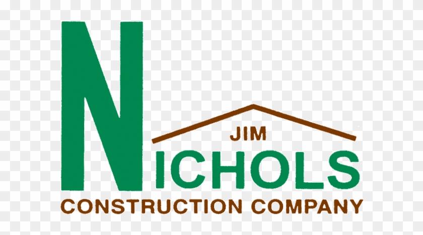 Jim Nichols Construction Company - Halton Catholic District School Board #912248
