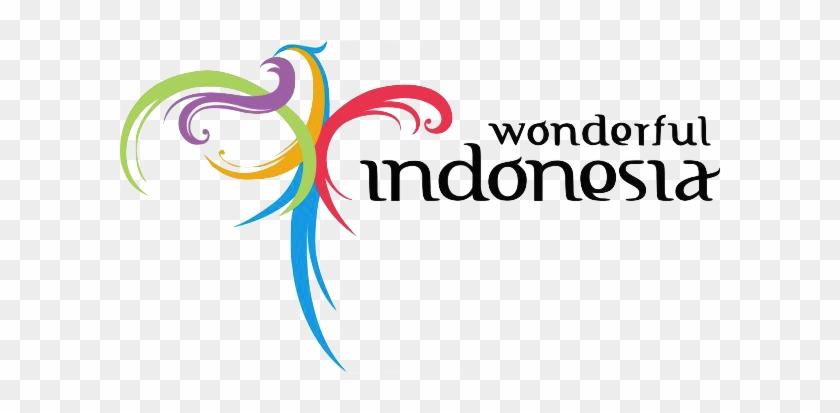 Wonderfull Indonesia Transparent Logo Wonderful Indonesia Png Free Transparent Png Clipart Images Download