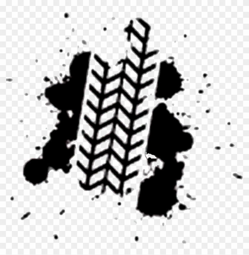 Image Result For Tire Tread Car