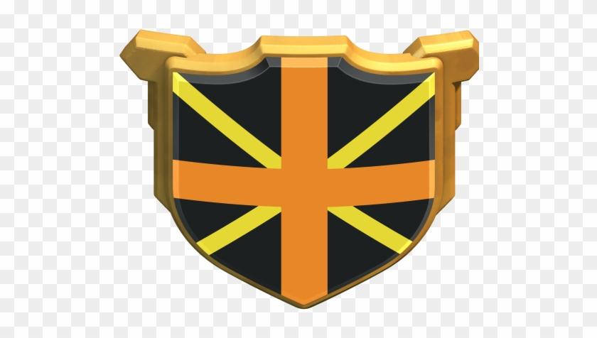 Clash Of Clans Clash Royale Turul Clip Art Logo Clan Level 11 Coc Free Transparent Png Clipart Images Download