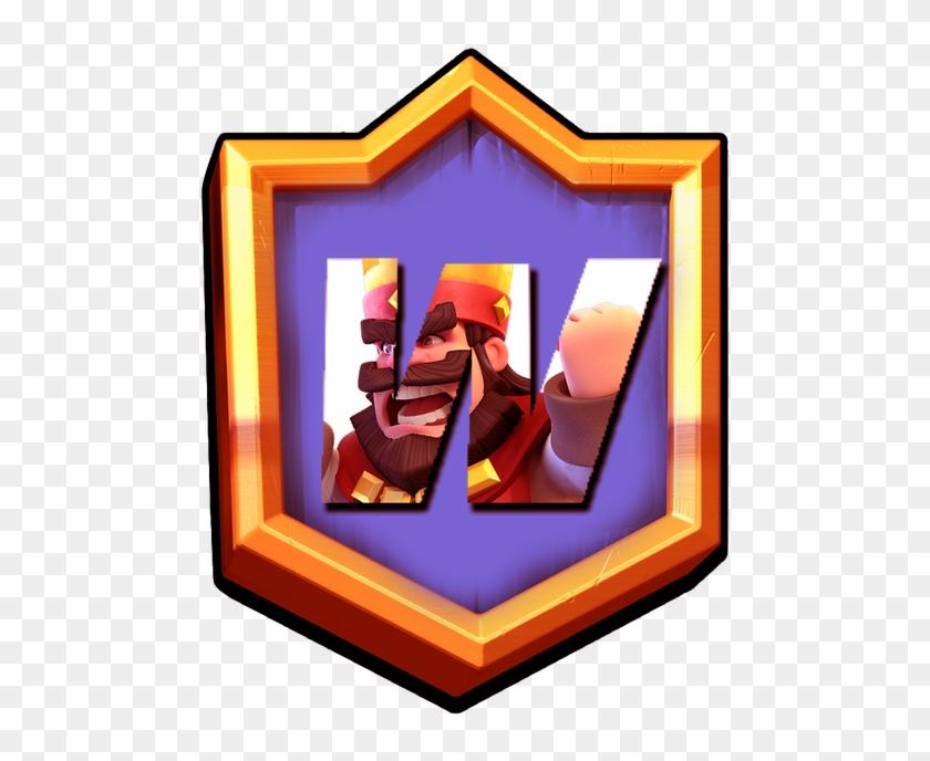 Clash Royale Clash Of Clans Desktop Wallpaper Clash Royale Free