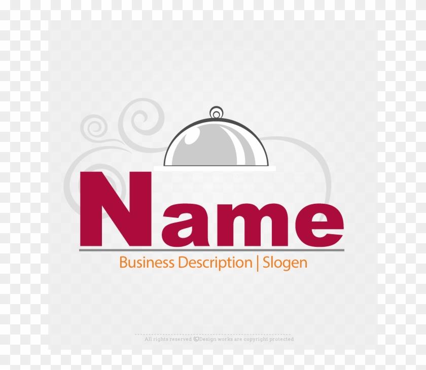 Free online logo maker chef brand logo design online design free online logo maker chef brand logo design online design templates fbccfo Images