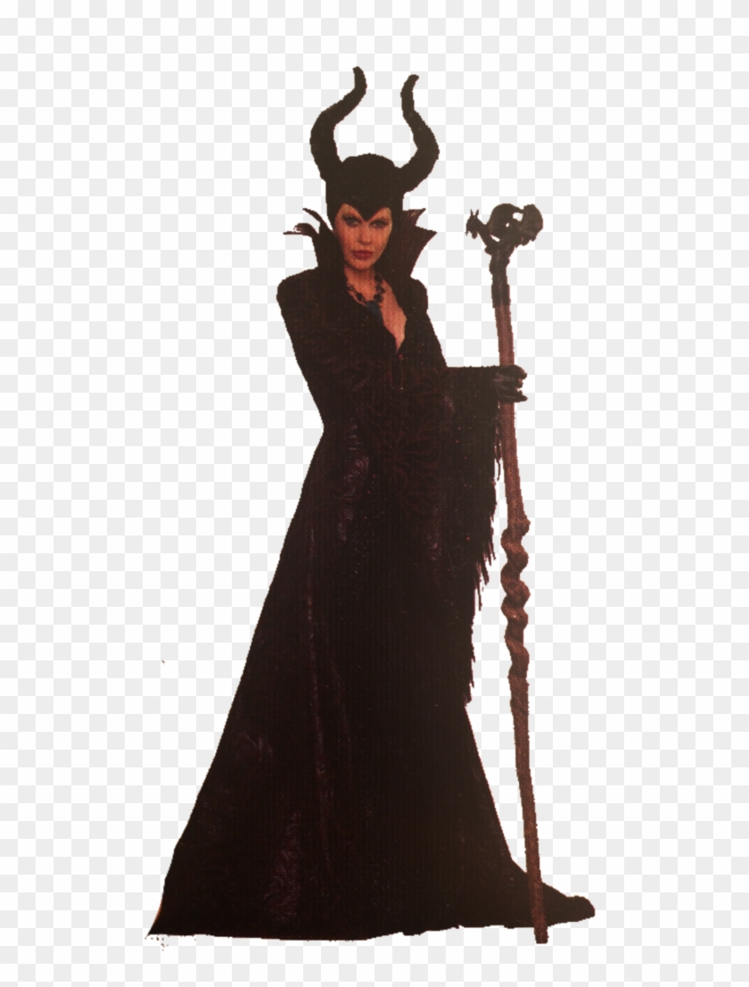 Maleficent The Mistress Of All Evil By Reformralphiee