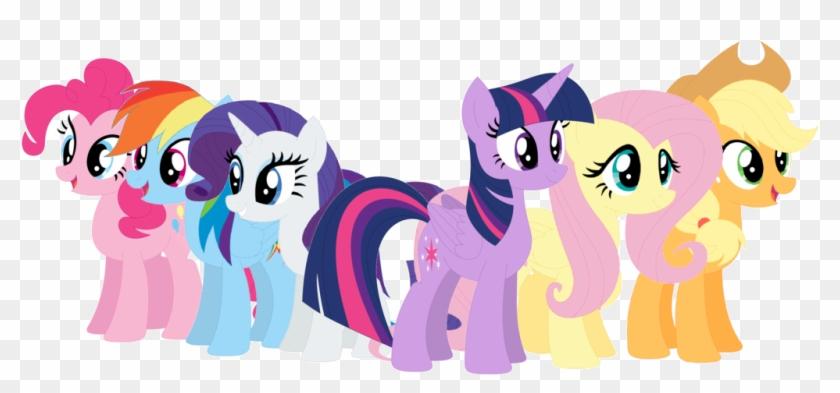 Alicorn, Applejack, Artist - Little Pony Friendship Is Magic #914098
