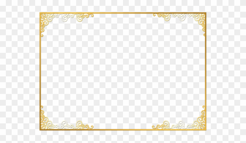 2018 chinese new year border 914700