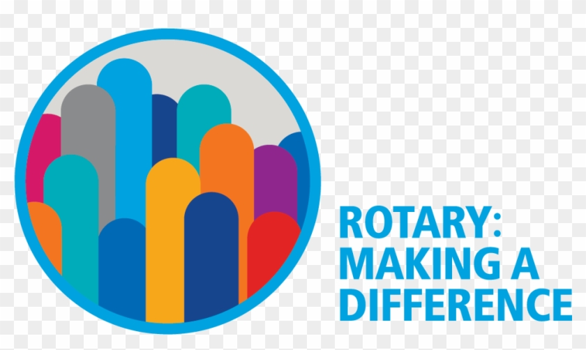 Upcoming Events & Meetings - Rotary Theme 2017 2018 #915030