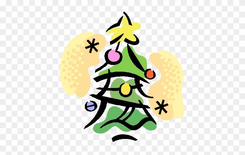 Thrift Shop News - De-clutter, De-stress Your Holiday Season #915147