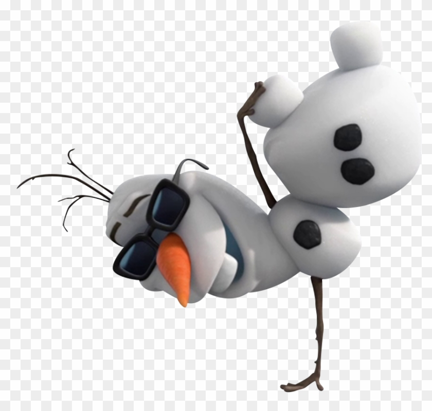 Olaf Png Free Download - Frozen Olaf Png #915353