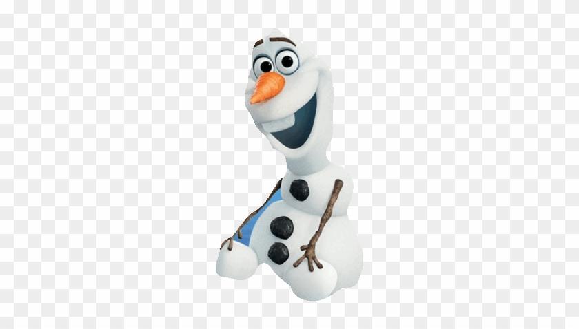 Download - Olaf De Frozen Pelicula #915364