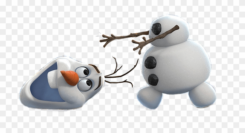 Frozen Olaf Png #915579