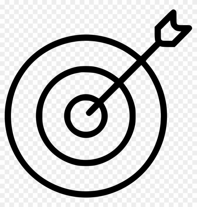 Archery Bull Eye Dart Board Arrow Comments - Plan Do Study Act #915666