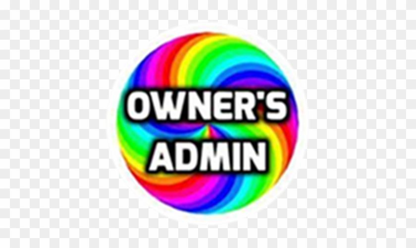 Use This Game Pass In Roblox Owners Admin Free Transparent Png