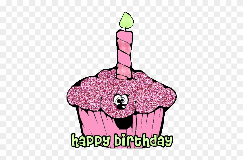 Funny Animated Clip Art Free Happy Birthday