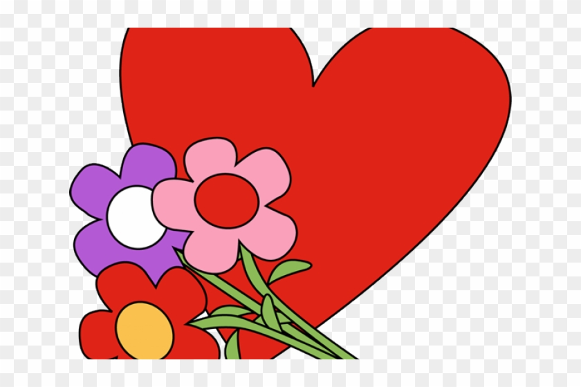 Valentine Day Clipart - Valentine's Day Images In 2018 Download #916902