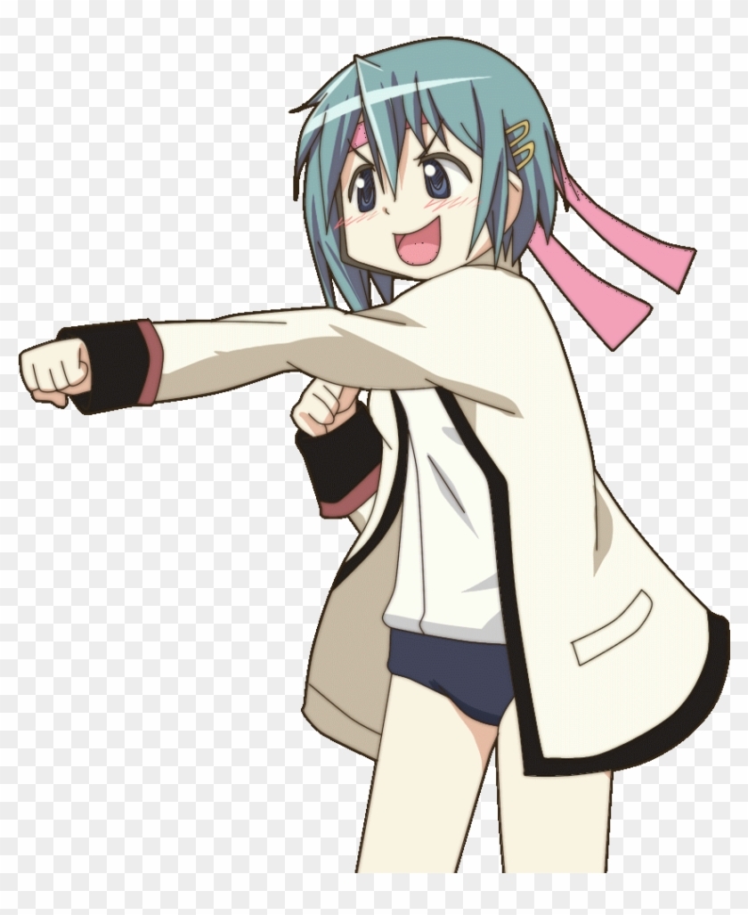 Anime Is Awesome Anime Gif Without Background Free Transparent Png Clipart Images Download