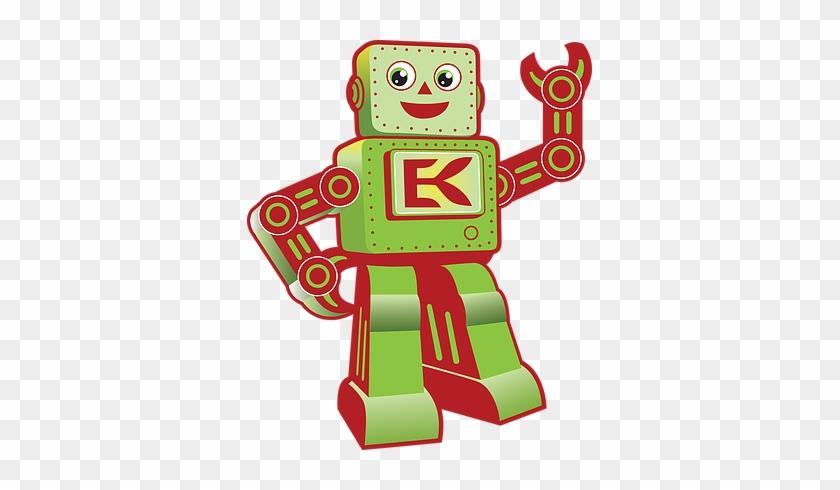 Engineering For Kids Engineering For Kids Robot Free Transparent