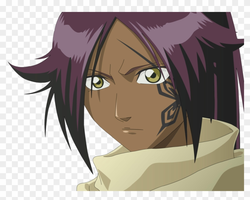 Black Anime Character 5 Cool Hd Wallpaper - Green Eyes Anime Characters #917318
