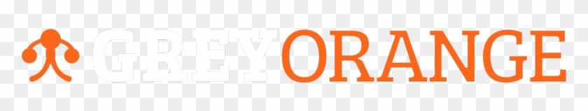 Greyorange Pvt Ltd - Grey Orange India Pvt Ltd Logo #917620