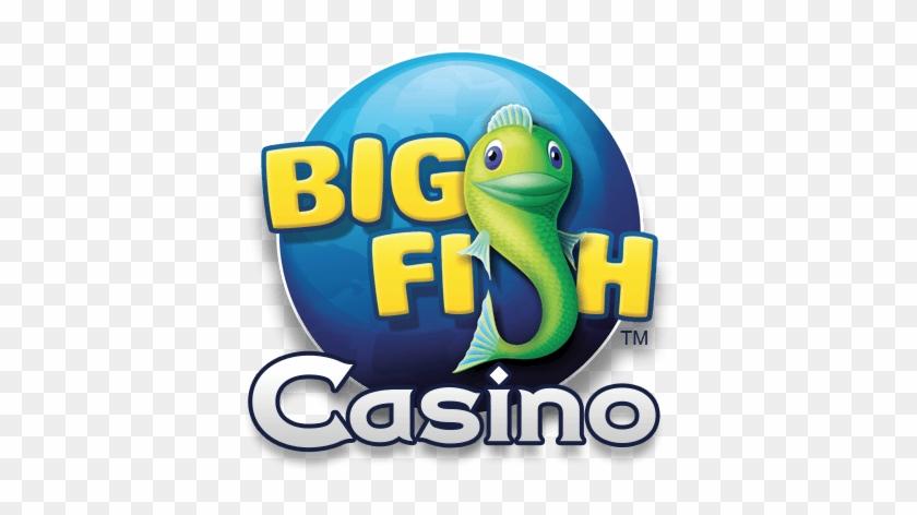Verwenden Club Player Casino Bonus Codes Wegen Online