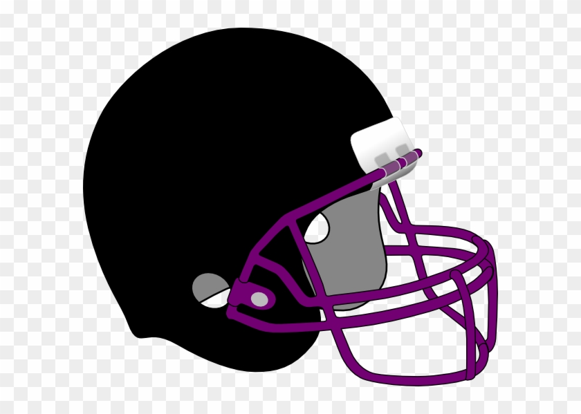 Football Helmet B&n Clip Art - Fantasy Football Logos Free #917898