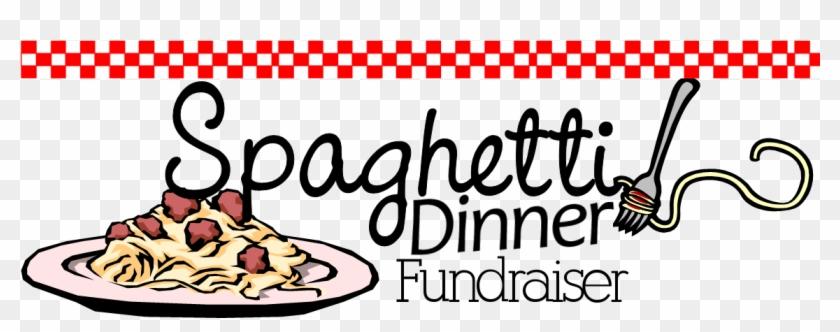 Spaghetti Clip Art - Spaghetti Fundraiser #917917