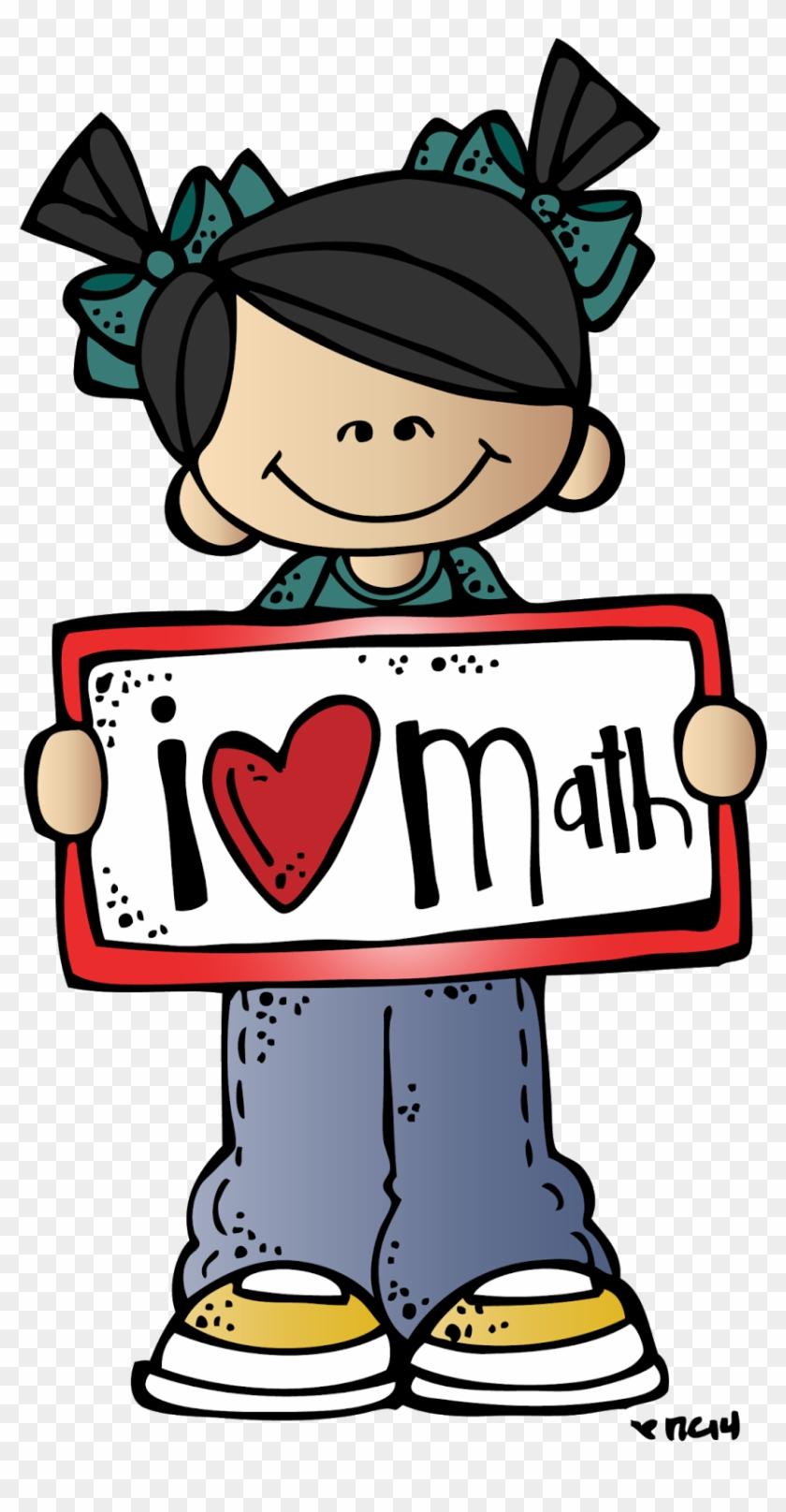 melonheadz - love math clipart - free transparent png clipart images