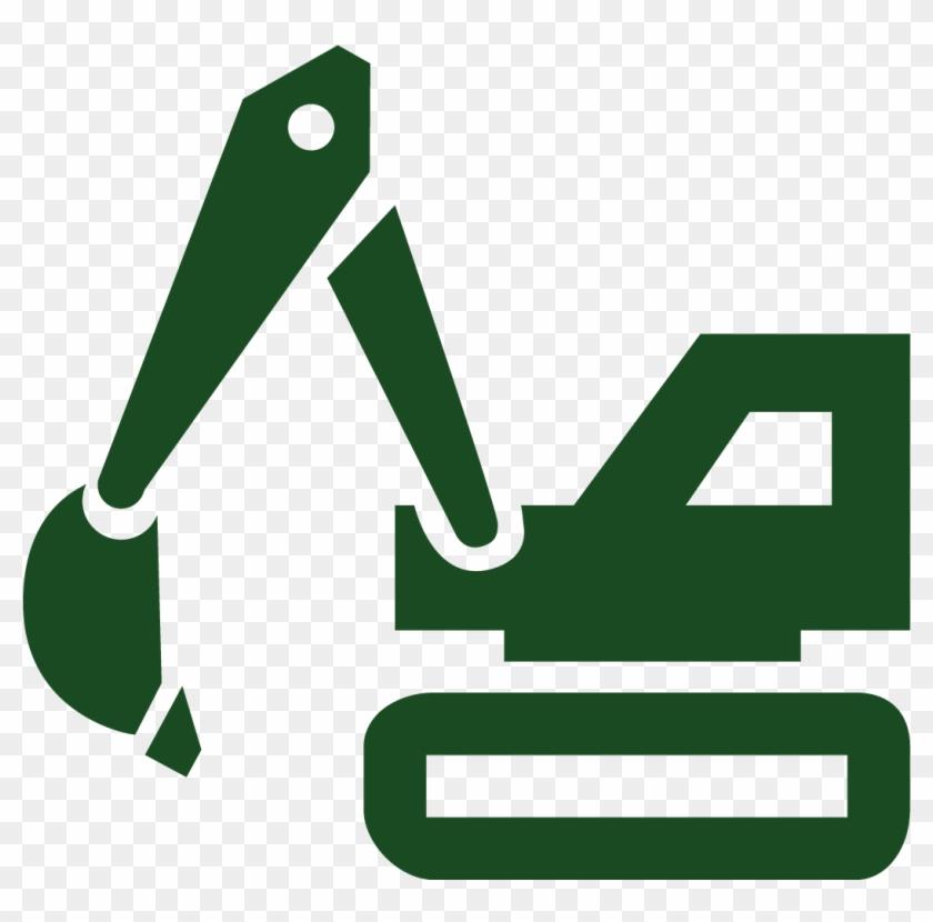 Landfill Construction Closure Testing - Airbnb