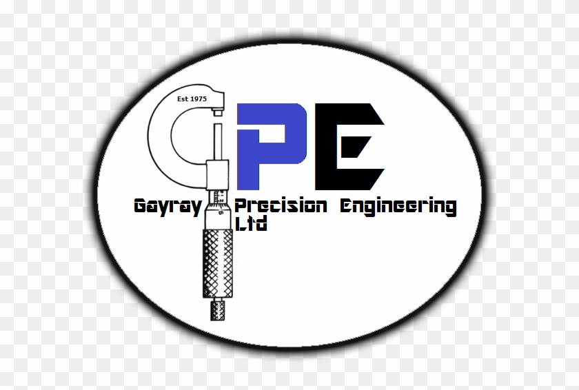 Gayray Precision Engineering Ltd - Micrometer Screw Gauge #918220