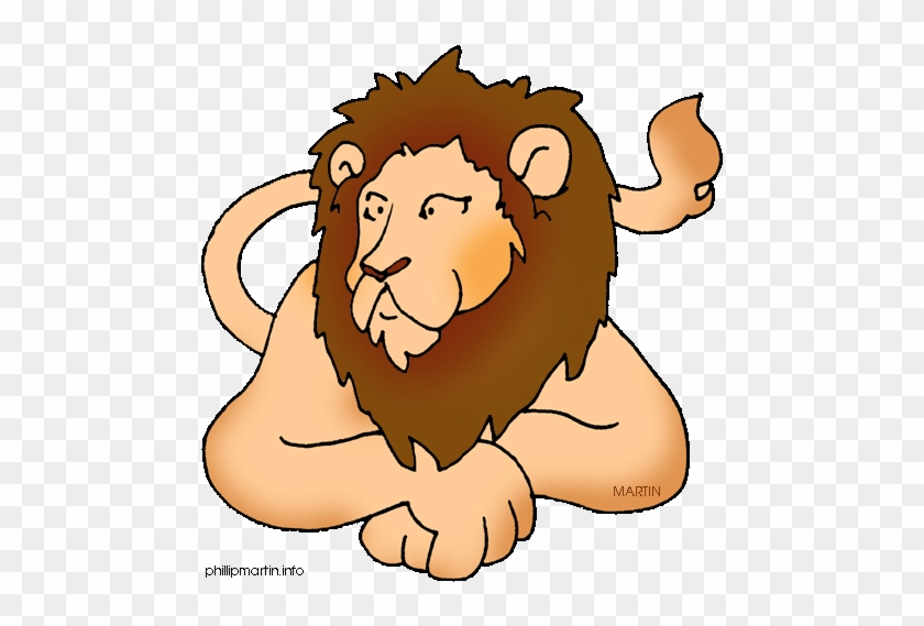 Jungle Animals Clipart Lion Clipart, Monkey Clip Art, - Animals That Has Fur Clipart #918828