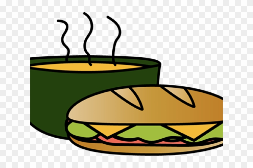 Images Of Turkey Sandwich Clipart Rock Cafe