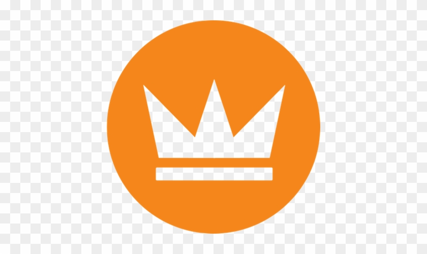Clan Points Icon Crown Is Transparency Vip Roblox Gamepass