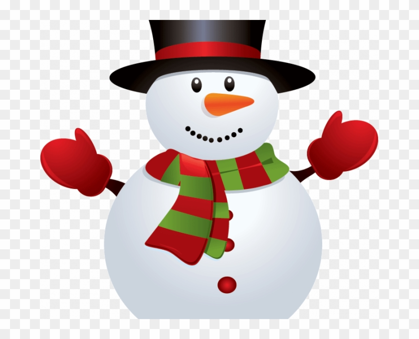 Snowman Images Free Download Snowman Free Png Photo - Snow Man Png #919325