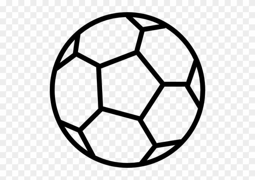 Football Football Icon Vector Free Transparent Png Clipart