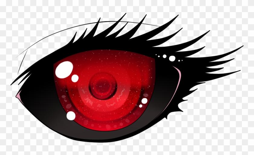 tokyo ghoul eye png free transparent png clipart images download tokyo ghoul eye png free transparent
