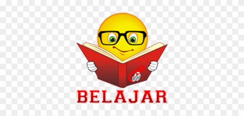 Belajar Trading - Catchy Book Review Titles #920379