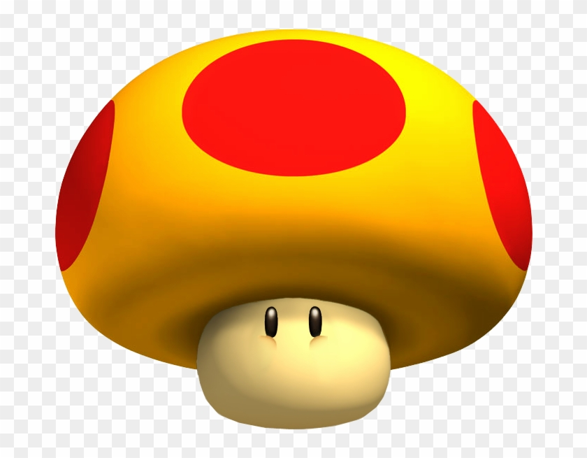 Mushroom Head Mario Kart Free Transparent Png Clipart Images