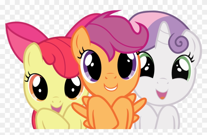 Apple Bloom Artist Scootaloo Sweetie Belle And Apple Bloom Free Transparent Png Clipart Images Download We have had applebloom and sweetie belle so far in the pony name series of videos, and her turn has finally arrived. apple bloom artist scootaloo sweetie