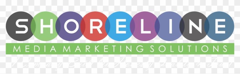 Shoreline Media Marketing - Social Media Marketing Companies #921817