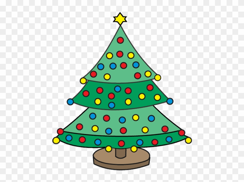 Christmas Tree Svg Free Download.Drawn Christmas Tree Transparent Christmas Tree Svg Free