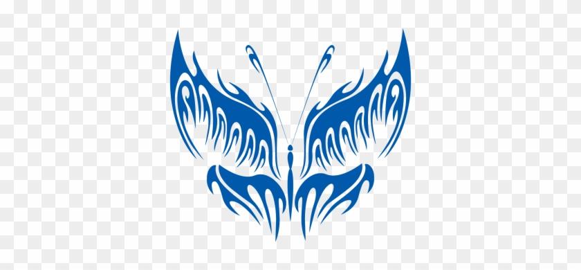 Love Butterflies Pillow Case #921974
