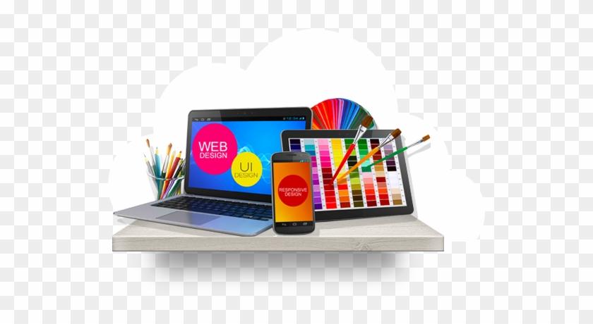 Graphic Design Sydney - Advanced Diploma In Web Design #922083