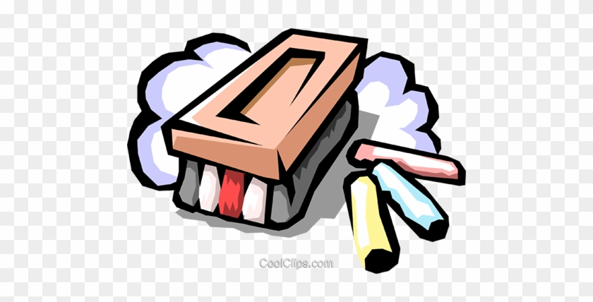 eraser with chalk royalty free vector clip art illustration chalk and eraser cartoon free transparent png clipart images download eraser with chalk royalty free vector