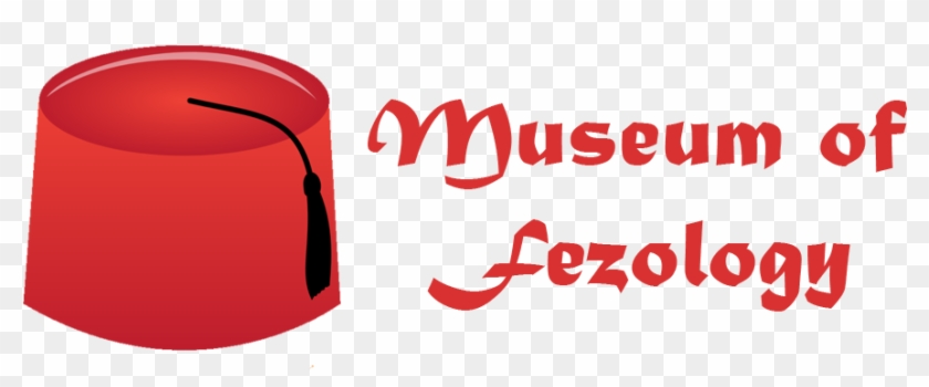 Prince Hall Ladies The Museum Of Fezology Rh Fezmuseum - Murder At The Villa Rose By A E W Mason #922587
