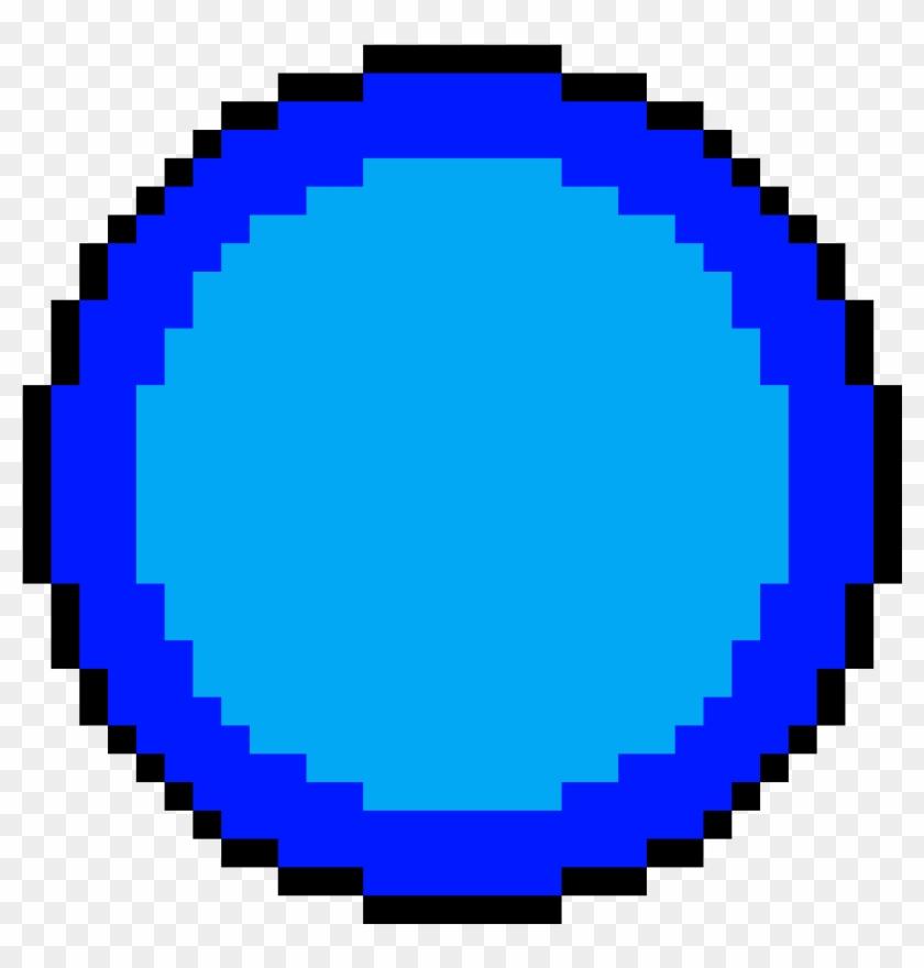 Orb Of Zen Game Theory Logo Transparent Free Transparent