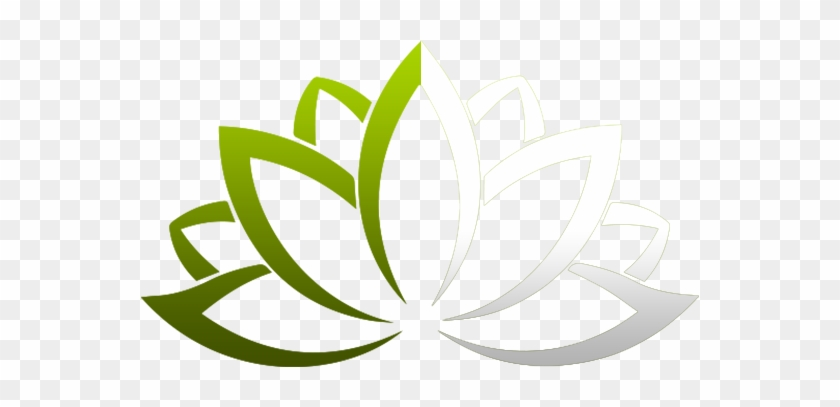 About Us Lotus Flower Buddhist Symbol Free Transparent Png